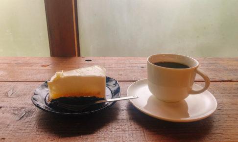 「カレーとコーヒーとベーグル」テラコーヒーのコラボイベント